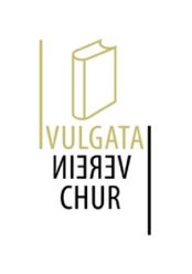 Vulgata Verein